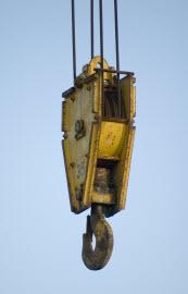 Contact Compliance Crane Services