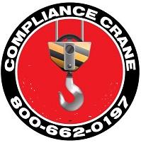 Compliance Crane Inc.
